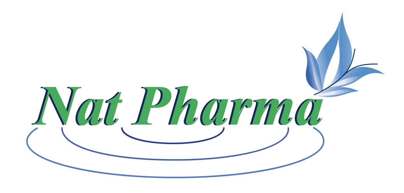 Nat Pharma Snc - Fitoterapia, Veterinaria,Cure naturali per cani, Cure naturali per gatti, Prodotti naturali per Animali, Mangimi, Cosmetici, Curare cani e gatti, Shampoo e Balsamo, Alimenti per animali, Birra per cani, Tisana per gatti - Herbal Medicine, Veterinary Medicine, Natural Products for Pets, Feed, Cosmetics, how to treat dogs and cats, Shampoo and Conditioner, Pet food, Beer for Dogs, Tea for cats